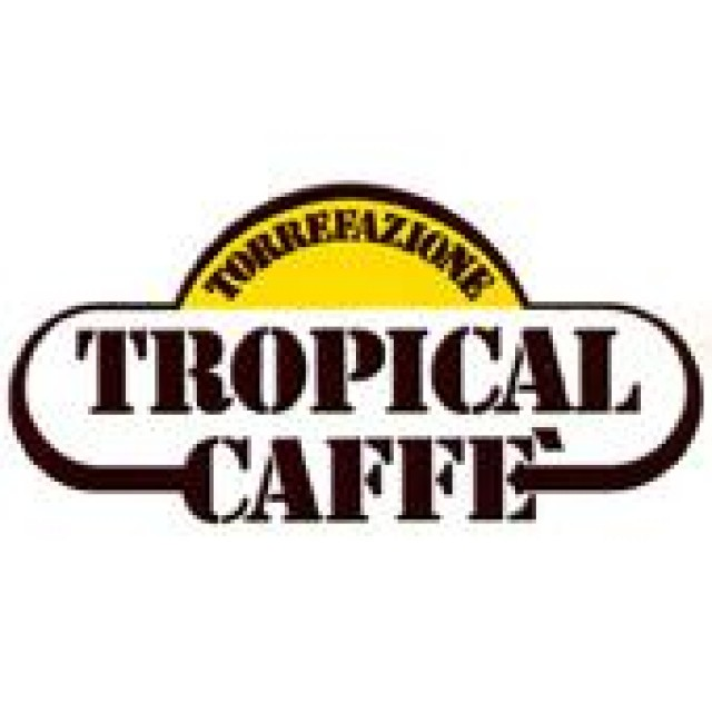 Tropical Caffè