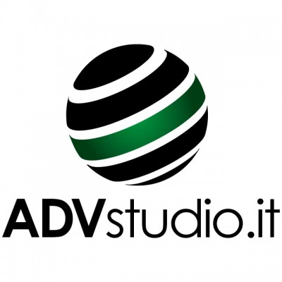 ADVstudio.it