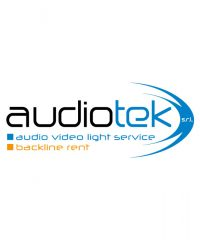 Audiotek Technology Solutions