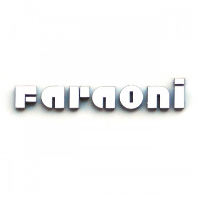 Boutique Faraoni