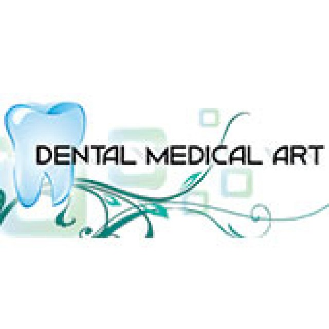 Dental Medical Art
