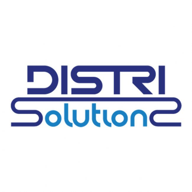 Distri Solutions