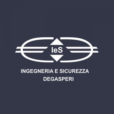 I&S Ingegneria & Sicurezza