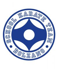 ASD Karate Team