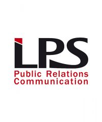 LPS Communication