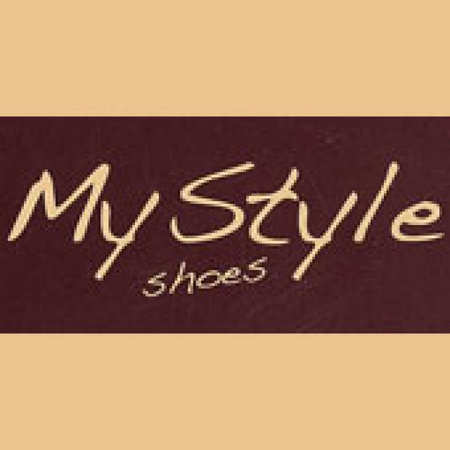 My Style Shoes