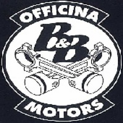 Officina B&B Motors