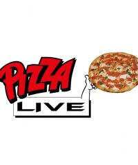 Pizza Live