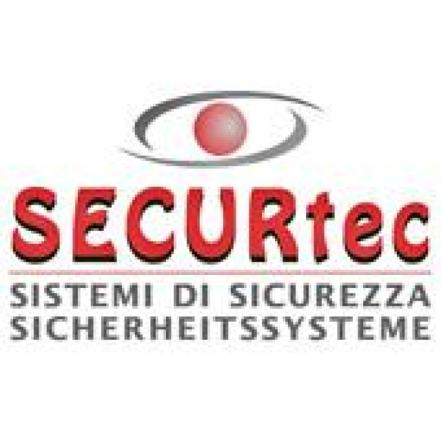 SECURTEC Security Systems