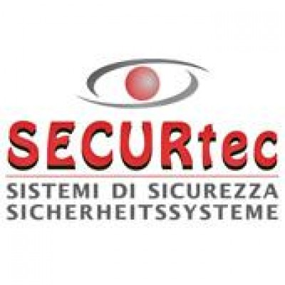 Securtec Sistemi di Sicurezza