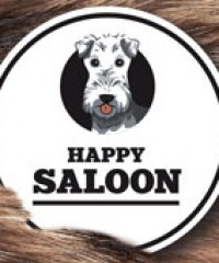 Happy Saloon